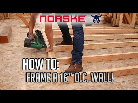 How To: Frame