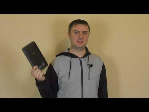 Как установить линукс на планшет