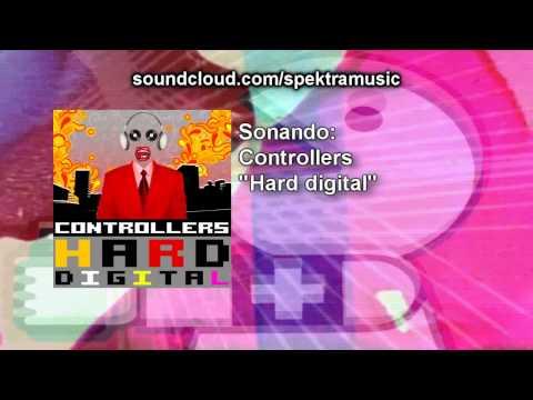 Controllers - Hard digital
