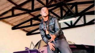 Vigabenga - Ruff Kid Ft. Slap Dee, P