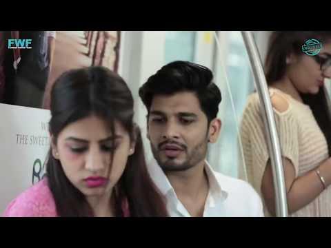 नई पोसिशन्स | New Positions | New Hindi Short Film