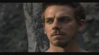BBC ROBIN HOOD SEASON 1 EPISODE 2 PART 1/5