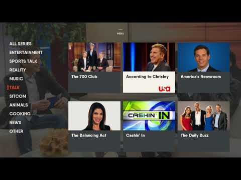 Fubo TV Review And Overview