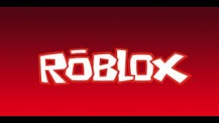 Roblox cause why not.