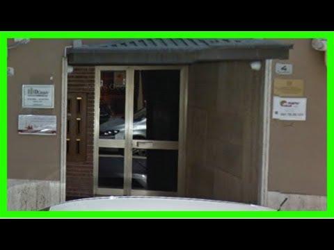 Tagli all'agenzia dei beni confiscati: chiude la sede di palermo