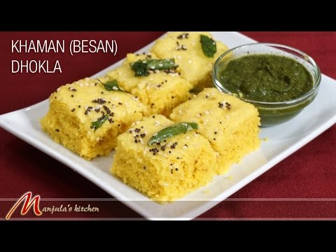 Quick snacks To Make At Home  Evening snacks   without oil snacks  Easy and Quick Recipes for Snacks from YouTube · Duration:  3 minutes 40 seconds