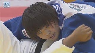 【番組HP】 http://www.tv-tokyo.co.jp/judogs2017/ 【開催日程】 □大会初日:2017年12月2日(土) 開場:午前8時30分/試合開始:午前9時00分 階級:男子 60kg ...