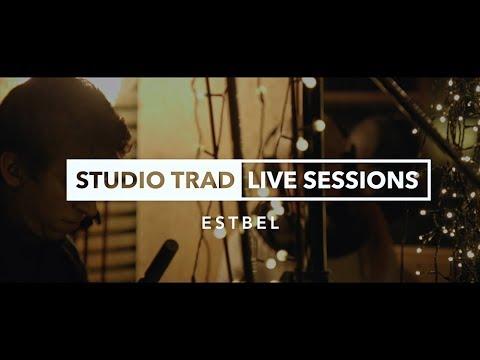 Estbel - Peterburi @ Studio Trad Live Sessions