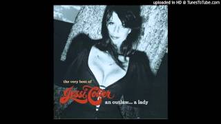 Jessi Colter - Without You YouTube Videos
