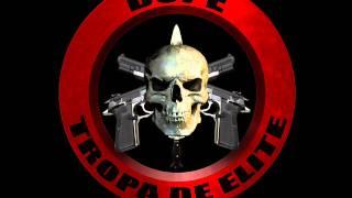 Rap das Armas   Tropa de Elite  Musica )