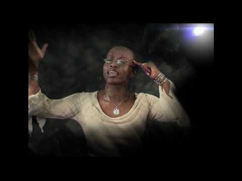 DOWNLOAD: AIC DAR ES SALAAM CHOIR – JINSI GANI KIJANA(Official Video) Mp4 song