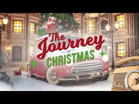 """The Journey of Christmas"" Musical 2016"