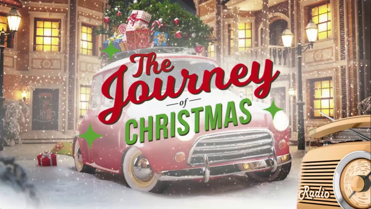Lancaster Baptist College Christmas Musical 2021 The Journey Of Christmas Musical 2016 Youtube