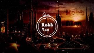 Robb – Man