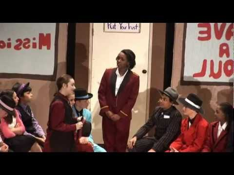 Scene 1 from joy virus - 2 part 7