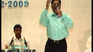 Kan me jhumka by Sh.P.M.Duragkar Sir