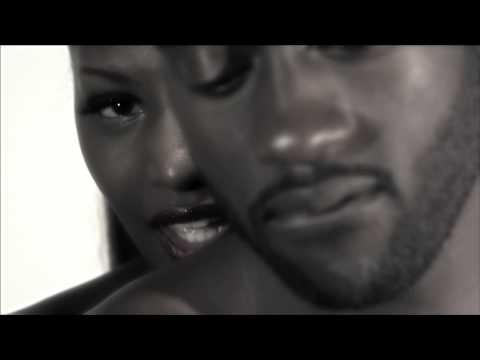NJ Feat Awa Imani - Peur De T'aimer (Clip Officiel)