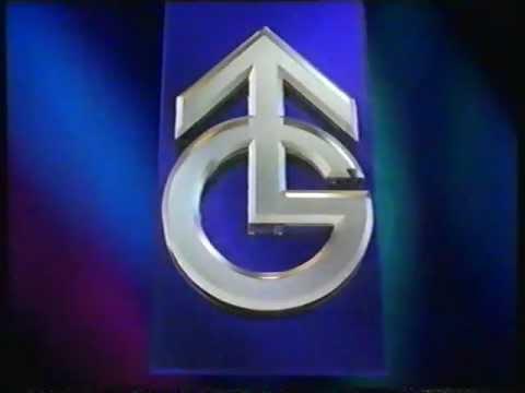 ITV Granada Junction (20 June 1998)