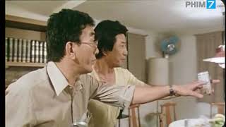 (PhimMa) Tình Âm Dương 1983 (Thuyết Minh Tiếng Việt)
