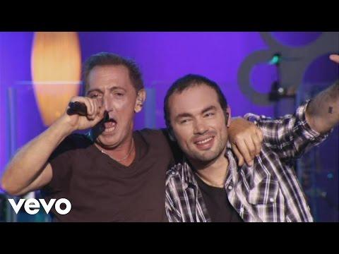 Franco de Vita - Cálido y Frío ft. Santiago Cruz