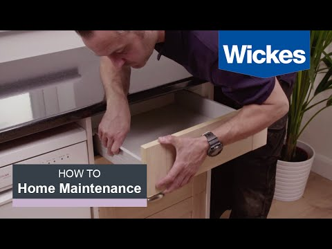 how-to-fix-a-broken-drawer-with-wickes