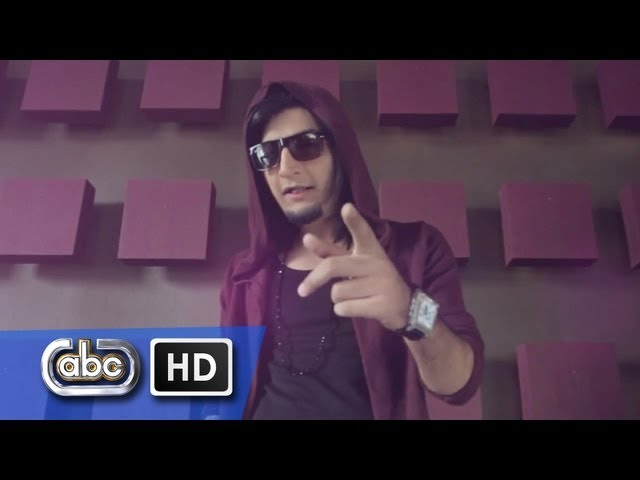 Bilal Saeed Songs 2