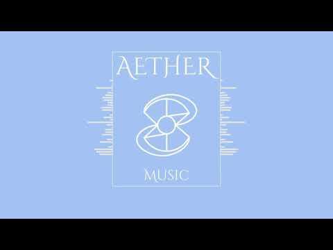 [Melodic] Flerovium - Amaterasu