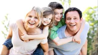 Buying Health Insurance  Secondary Health Insurance  Health Insurance Coverage