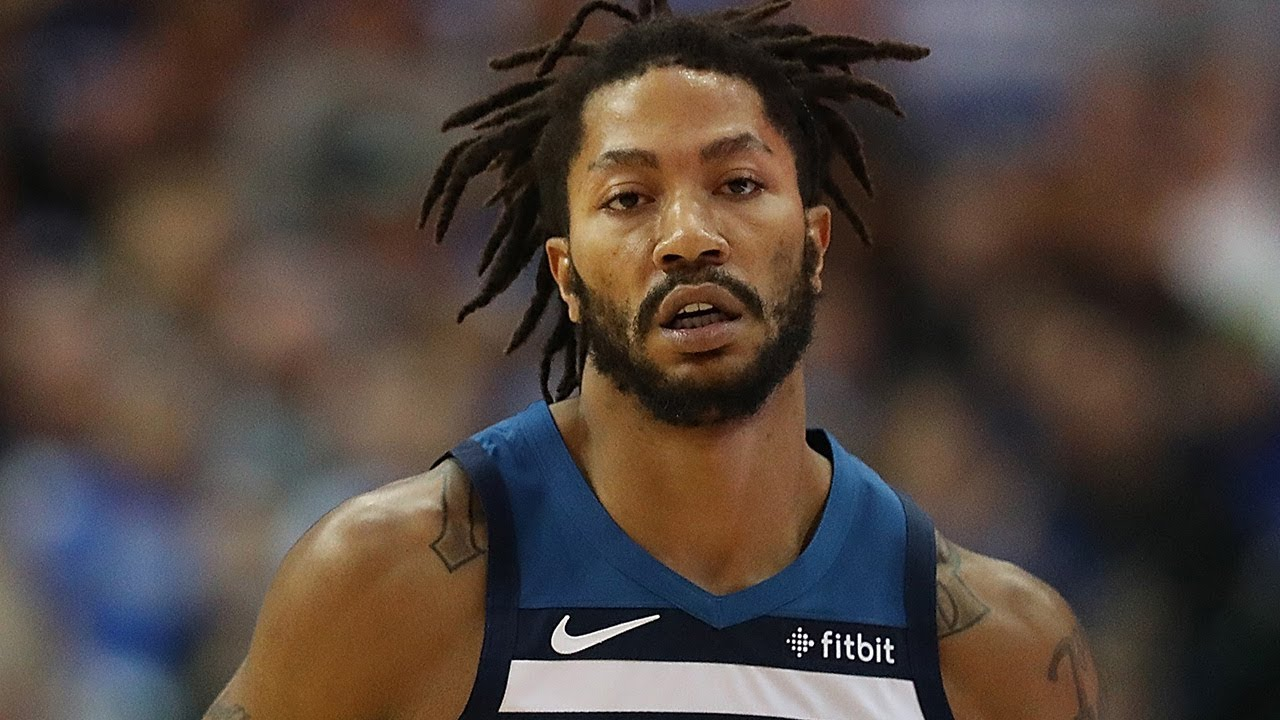 derrick-rose-s-rape-accuser-now-has-to-pay-him-for-losing-her-lawsuit-against-him