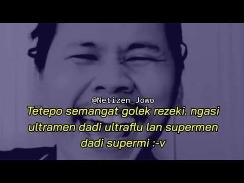 Download Lagu Story Wa Terbaru Semangat Cari Rezeki Story Wa Cah