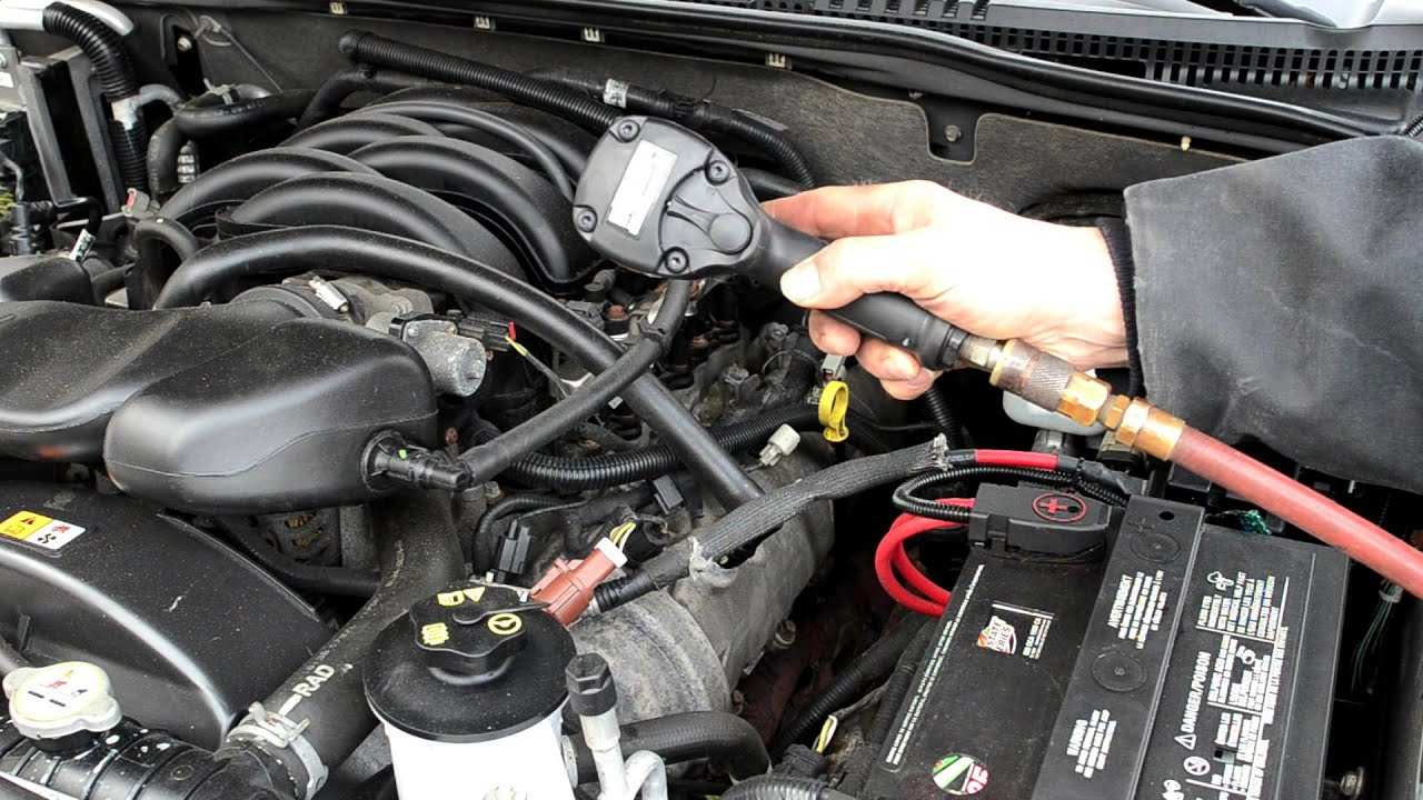 how to change spark plugs renault clio 1.2 16v
