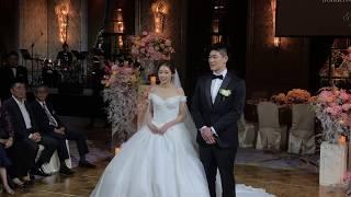 爵士風婚禮樂團/爵士樂團/文華東方酒店婚禮樂團爵士四重奏.爵士風婚禮音樂