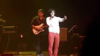 Gambar cover Suraj Hua Maddham - Sonu Nigam Live Singing Performance