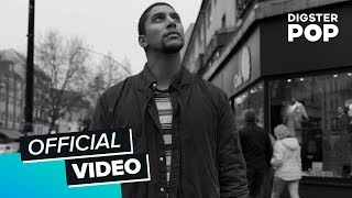 Andreas Bourani - Ultraleicht (Official Video)