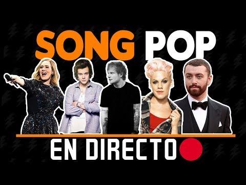 ?PURAHEI RADIO / BEST ENGLISH SONG POP 2018 - 2019 HITS ?LIVE