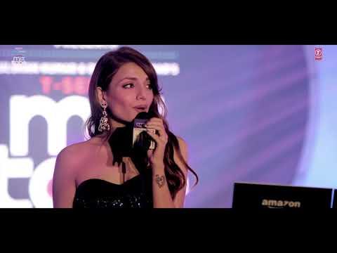 Song Teaser: Main Rahoon Ya Na Rahoon-Dil Kyu Ye Mera | Amaal Mallik| Prakriti Kakar Mp3