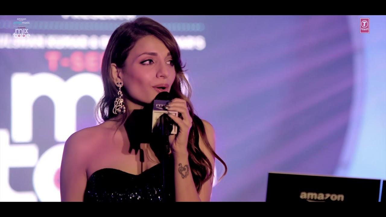 Song Teaser: Main Rahoon Ya Na Rahoon-Dil Kyu Ye Mera | Amaal Mallik| Prakriti Kakar Watch Online & Download Free