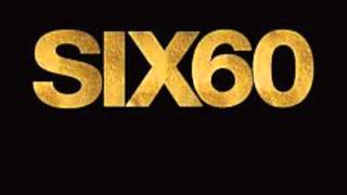 Stay Together - Six60 (Official Audio)