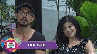 Download Video Dita Soedarjo Tak Terima Gaya Pakaiannya Selalu Dikritik Denny Sumargo? - Hot Issue Pagi MP3 3GP MP4