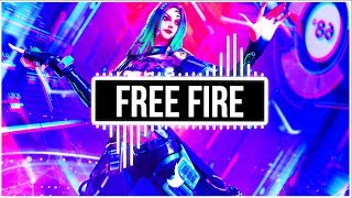 MUSIC TO PLAY FREE FIRE/APEX LEGENDS/FORTNITE The Best Electronic Music 2019 Mix