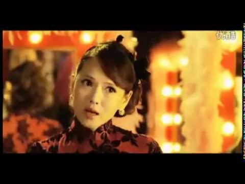 jane-march-erotic-movie