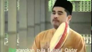 [3.90 MB] Rabbani - Ahlan Wasahlan Ya Ramadhan