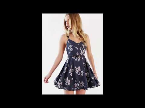 Best 25+ Flirty Dresses For Women
