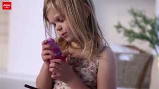 Little Live Pets Birds Review By Kids | Argos