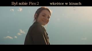 """MAGAZYN FILMOWY GOĆKA (ODC.26) - CZY WARTO OBEJRZEĆ FILM """"JOKER""""?"""