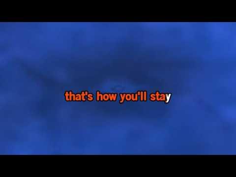 Karaoke Unforgettable   Nat King Cole   CDG, MP4,...