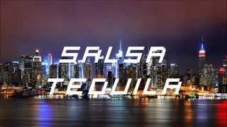Anders Nilsen - Salsa Tequila (Instrumental)