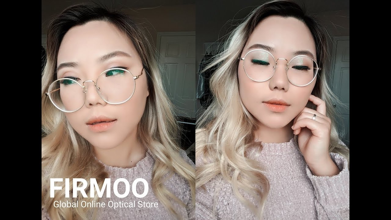 33705d71819b Firmoo Glasses Review