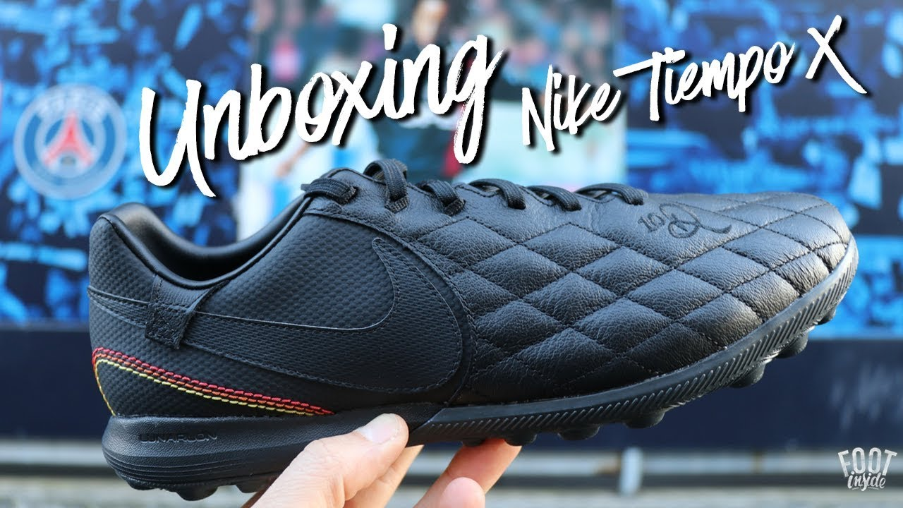 cheap for discount 499ee a23f0 Nike TiempoX