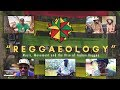 Capture de la vidéo Reggaeology - Music, Movement And Rise Of The Indian Reggae Scene [Documentary 2019]
